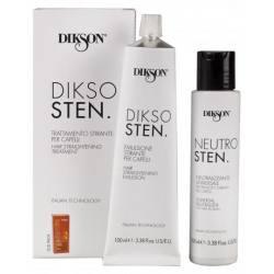 DIKSON Pack Desrizante DIKSO STEN