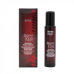 DIKSON Serum Stamiker Final Touch 100ml