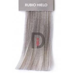 PC Mascarilla Color Rubio Hielo 200ml