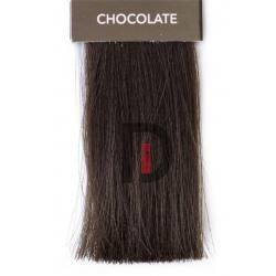 PC Mascarilla Color Chocolate 200ml