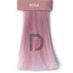 PC Mascarilla Color Rosa 200ml