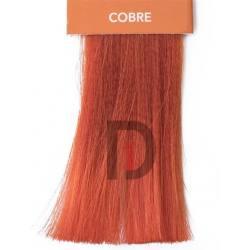 PC Mascarilla Color Cobre 200ml