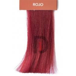 PC Mascarilla Color Rojo 200ml