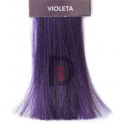 PC Mascarilla Color Violeta 200ml