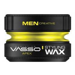 VASSO 06527 Paste Wax APEX 150ml