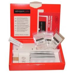 WIMPERNWELLE Kit CLÁSICO Lifting 24 aplicaciones