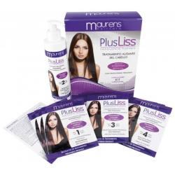 MAURENS PlusLiss Alisante 3 Usos