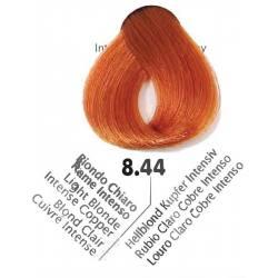 ECHOSLINE Tinte 8 44 Tubo 100ml