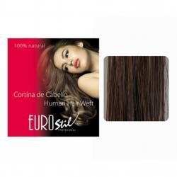 EUROSTIL Cortina 100x50 Extensiones nº3 ref 03355