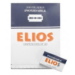 ELIOS Cuchilla 200uds 00994