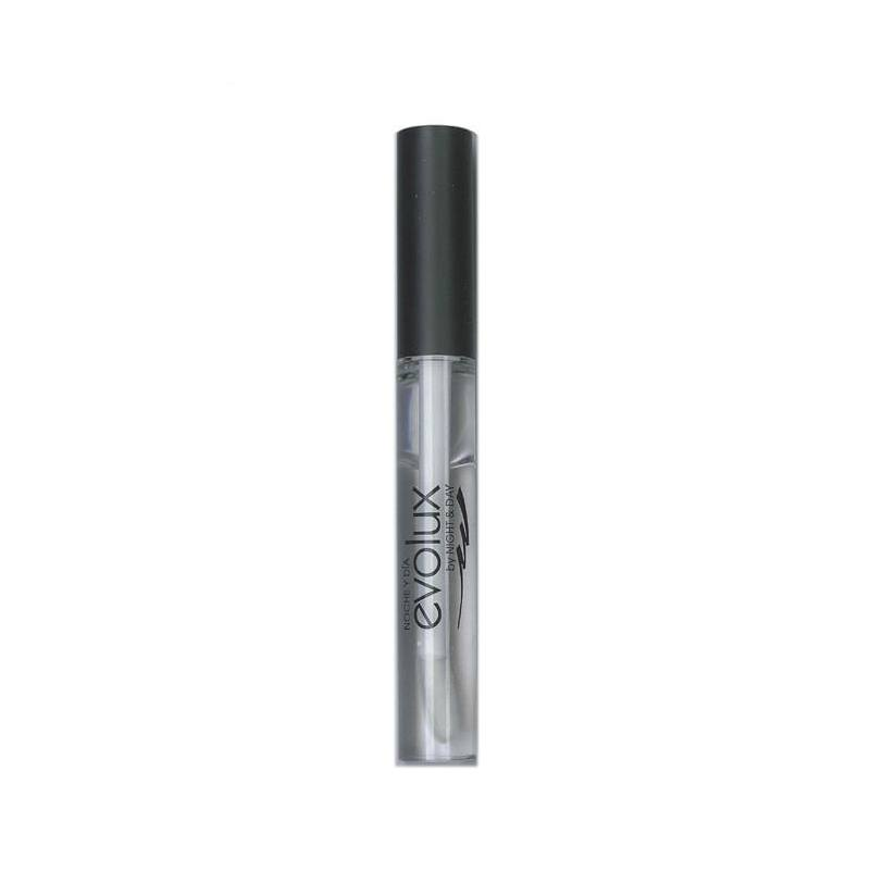 EVOLUX Brillo Labios 1