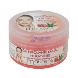 MAURENS Peeling Facial 200ml