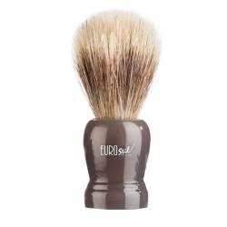 BARBER LINE Brocha Barbero Pelo Natural 04371