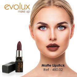 EVOLUX Barra Labios 2