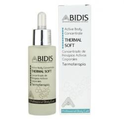 ABIDIS Activo Corporal Termoterapia 30ml