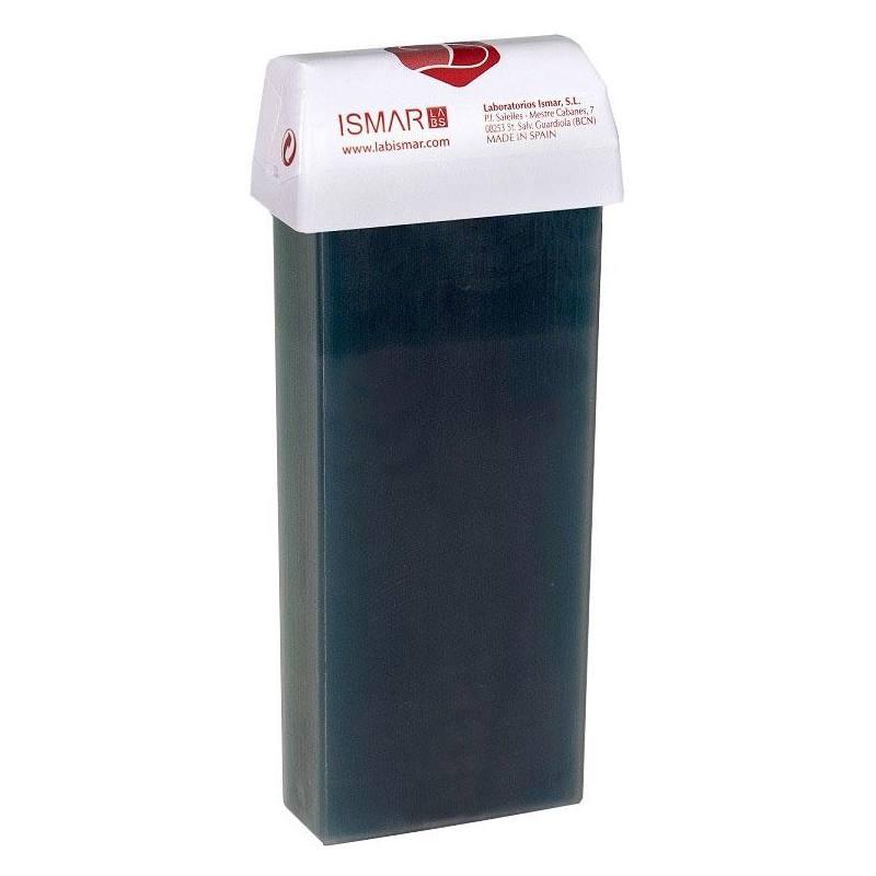 DARNIER Roll-on Azuleno 110ml