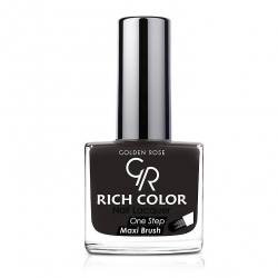 GOLDEN ROSE Esmalte 138 Rich Color 10 5ml