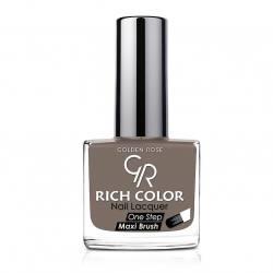 GOLDEN ROSE Esmalte 147 Rich Color 10 5ml