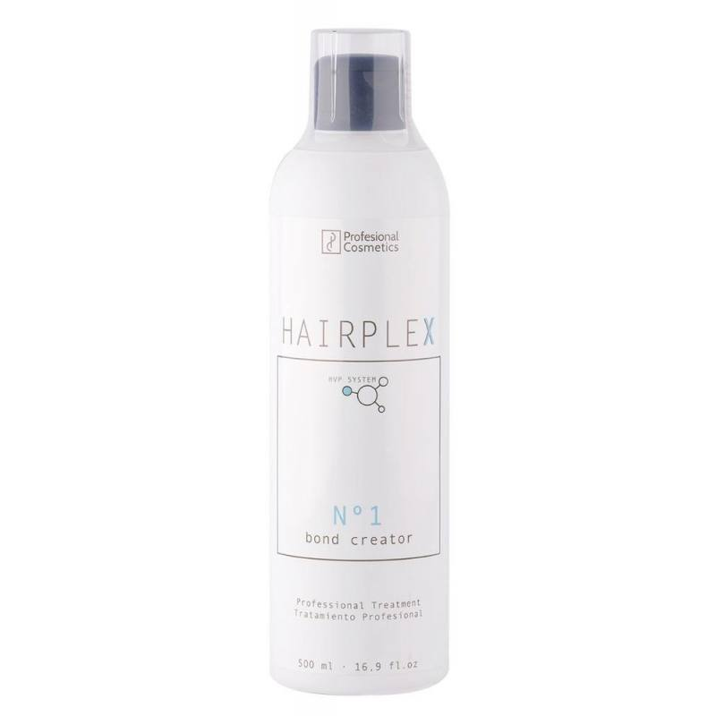 PC Phase 1 Bond Creator Hairplex  500 ml