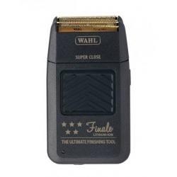 WAHL Máquina Finale Shaver