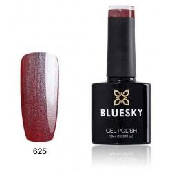 BLUESKY Serie CLÁSICO Gel 625