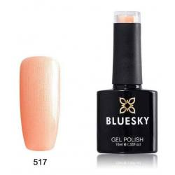 BLUESKY Serie CLÁSICO Gel 517