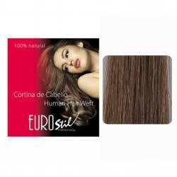 EUROSTIL Cortina 100x50 Extensiones nº4 ref 03822