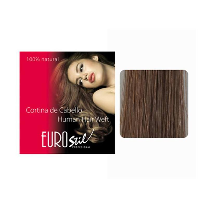 EUROSTIL Cortina 100x50 Extensiones nº7 ref 03356
