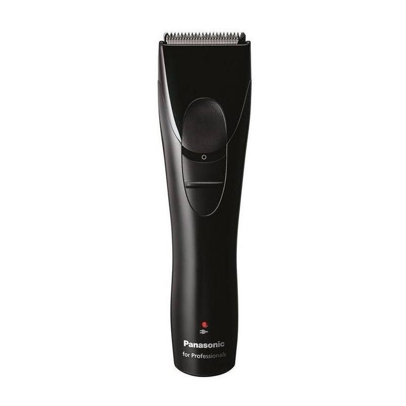PANASONIC Máquina Clipper GP30 06108