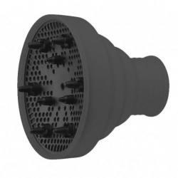 EUROSTIL Difusor Plegable Silicona 04346/50