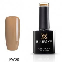 BLUESKY Serie FW Gel 8