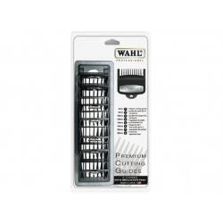 WAHL Peines Premium Organizador 03171-600
