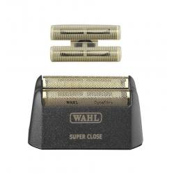 WAHL Cabezal Cuchillas Finale Shaver 07043