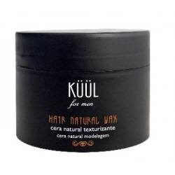 KUUL Cera Natural Texturizante 100ml