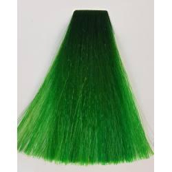 KEEN STROK Pigmento Verde 100ml