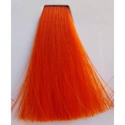 KEEN STROK Pigmento Naranja 100ml