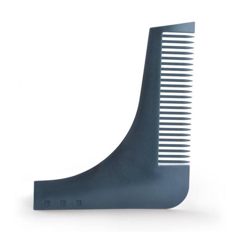 ROXE Peine Guía Barba