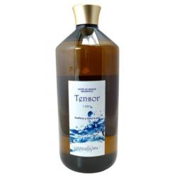 NIRVANA SPA Aceite Masaje Tensor 1000ml