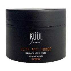 KUUL Pomada Ultra Mate 100ml