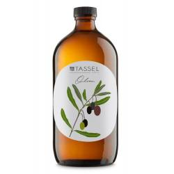 TASSEL Aceite Oliva 1000ml 06039