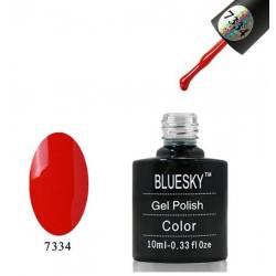 BLUESKY Serie ESPECIAL Gel 7334