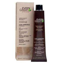 EVERYGREEN Tinte 4 Tubo 120ml