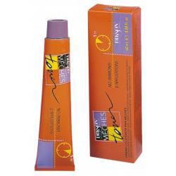 GOLDEN ROSE Esmalte 3 Rich Color 10 5ml