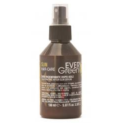 EVERYGREEN Serum Después Sol 150ml