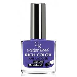 GOLDEN ROSE Esmalte 16 Rich Color 10 5ml
