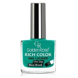 GOLDEN ROSE Esmalte 18 Rich Color 10 5ml