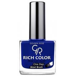 GOLDEN ROSE Esmalte 93 Rich Color 10 5ml