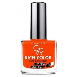 GOLDEN ROSE Esmalte 94 Rich Color 10 5ml