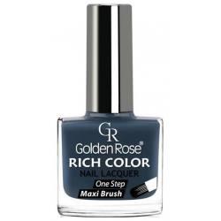 GOLDEN ROSE Esmalte 126 Rich Color 10 5ml