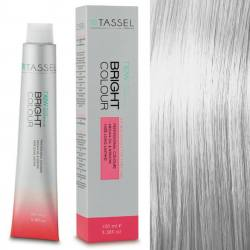 TASSEL Tinte Base 00 Tubo 100ml 06481